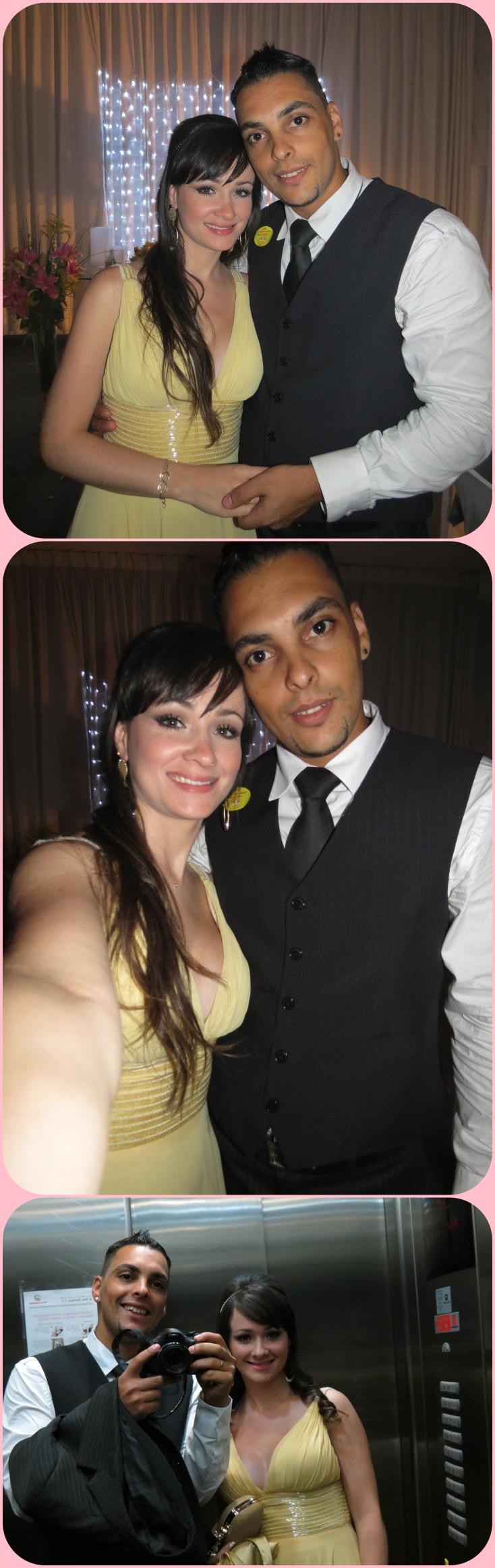 casamento Karen e Rodolfo 305-vert