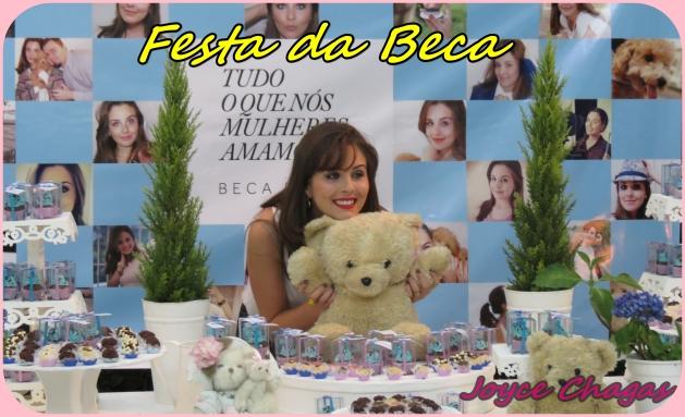 Festa Beca 057-vert