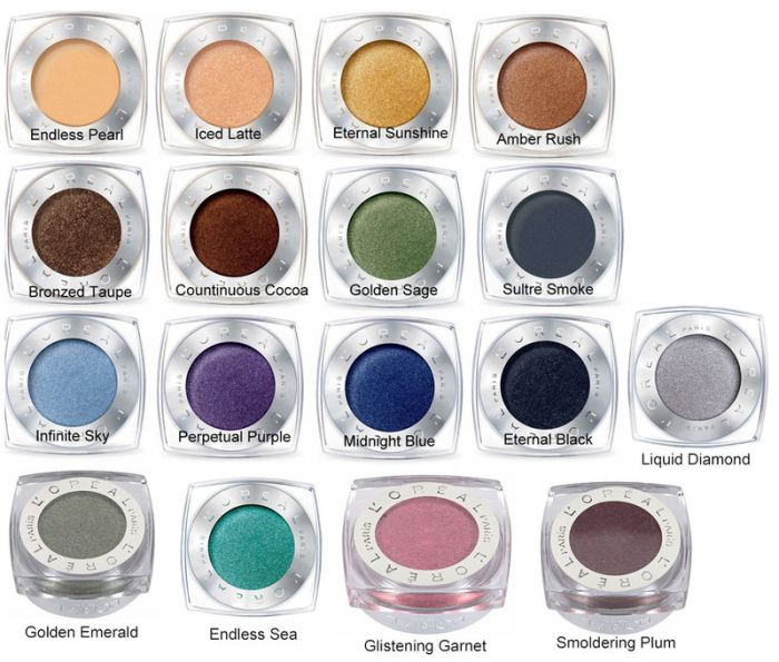 LOreal_Infallible_Eyeshadow_2